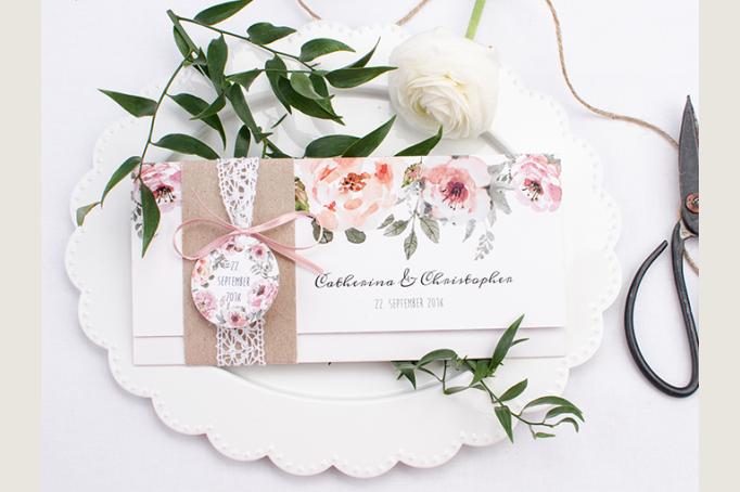 Carinokarten Hochzeitskarten Online Selbst Gestalten