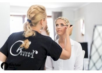 Visage Room - Mobile Make-up Artist/Hairstylist in Düsseldorf